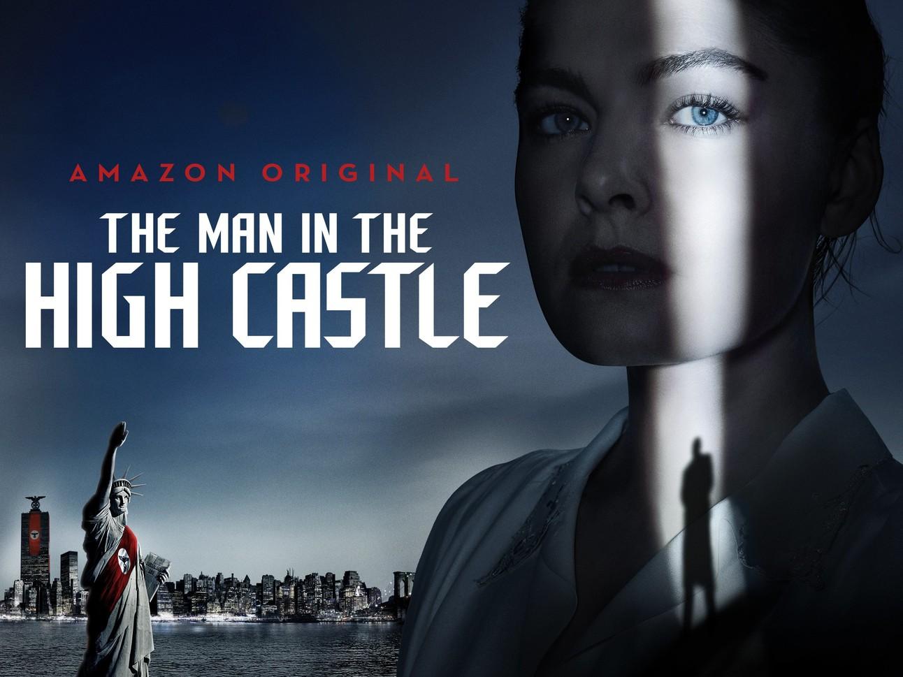 high castle.jpg