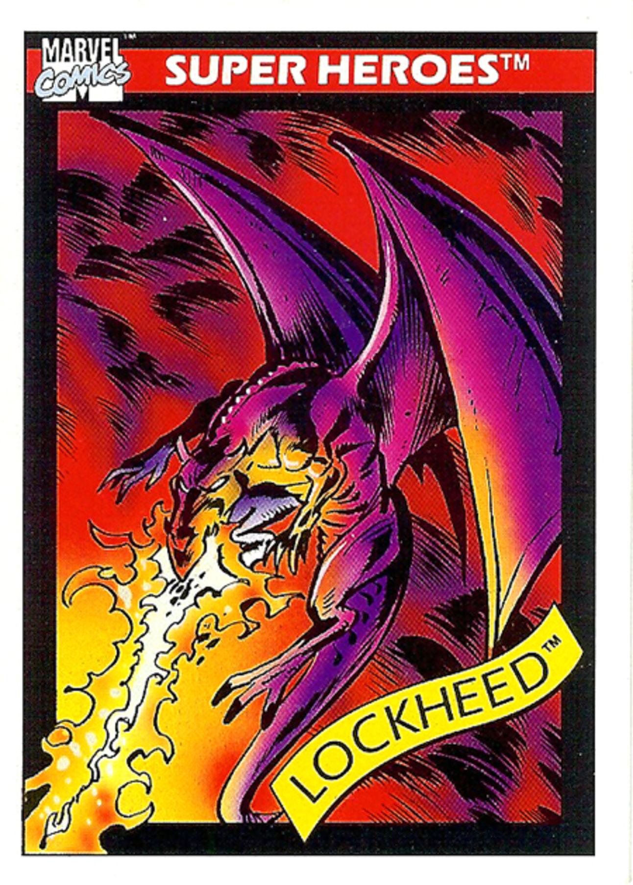 Lockheed!!!.jpg