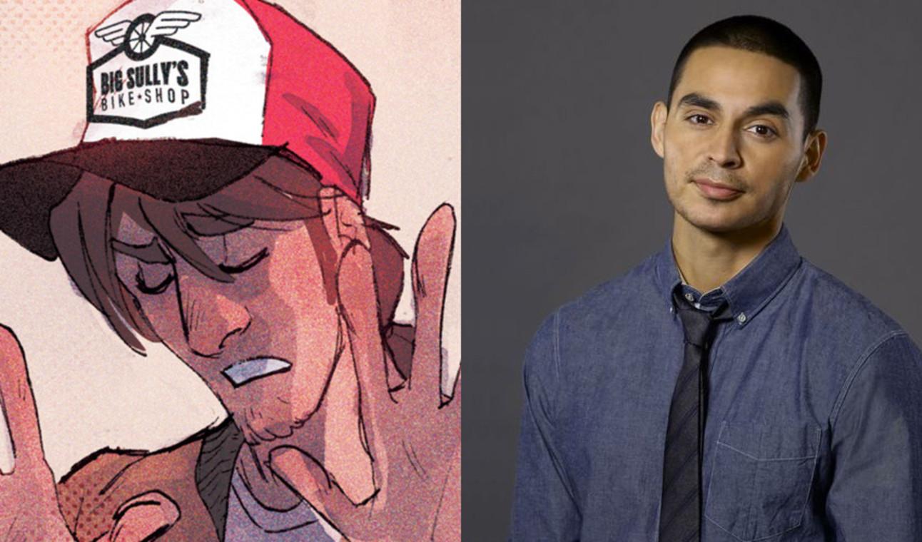 Manny Montana as Lan.jpg