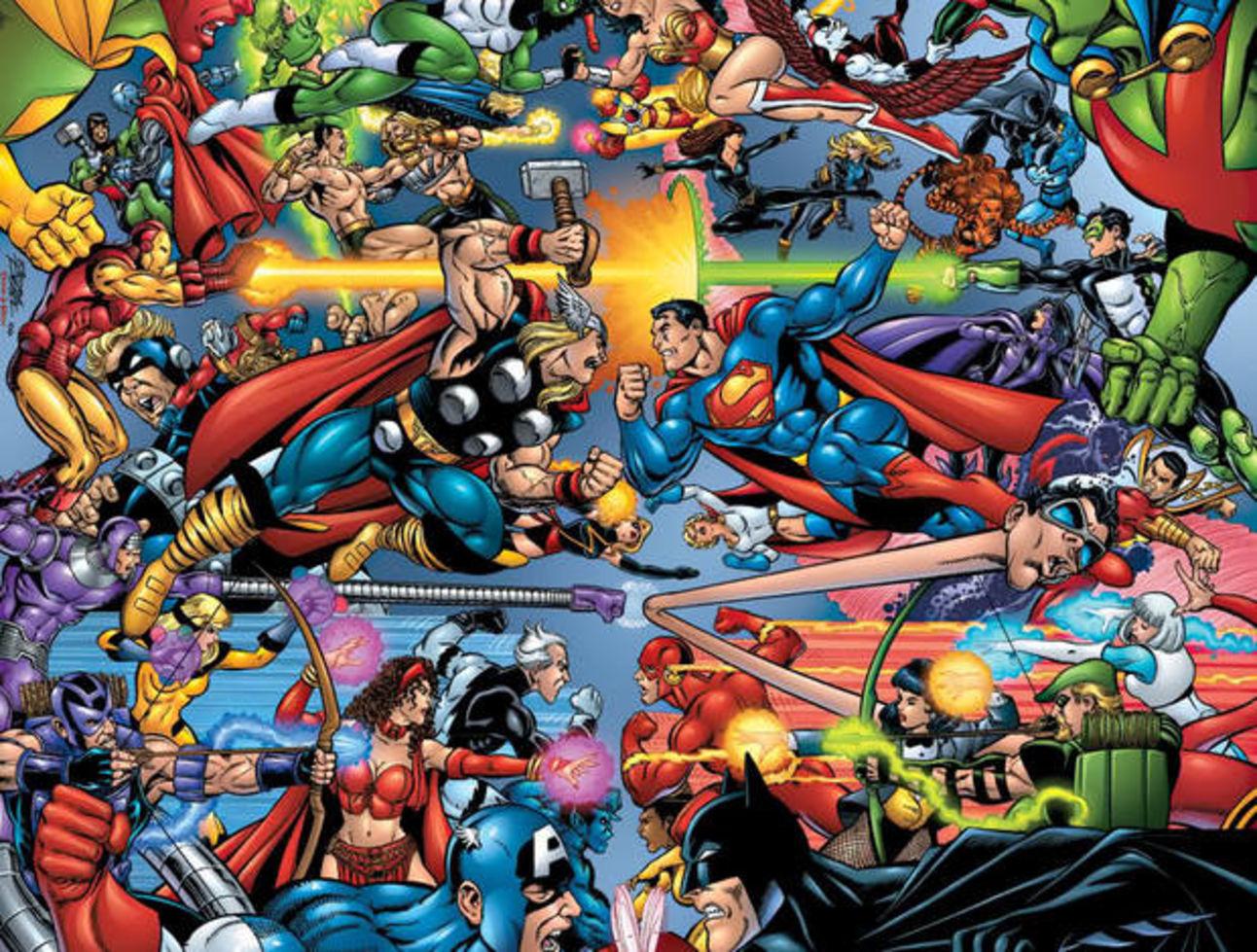 marvel-vs-dc1-a-marvel-vs-dc-crossover-isn-t-impossible-could-an-amalgam-vs-movie-hit-cinemas-jpeg-144150.jpg