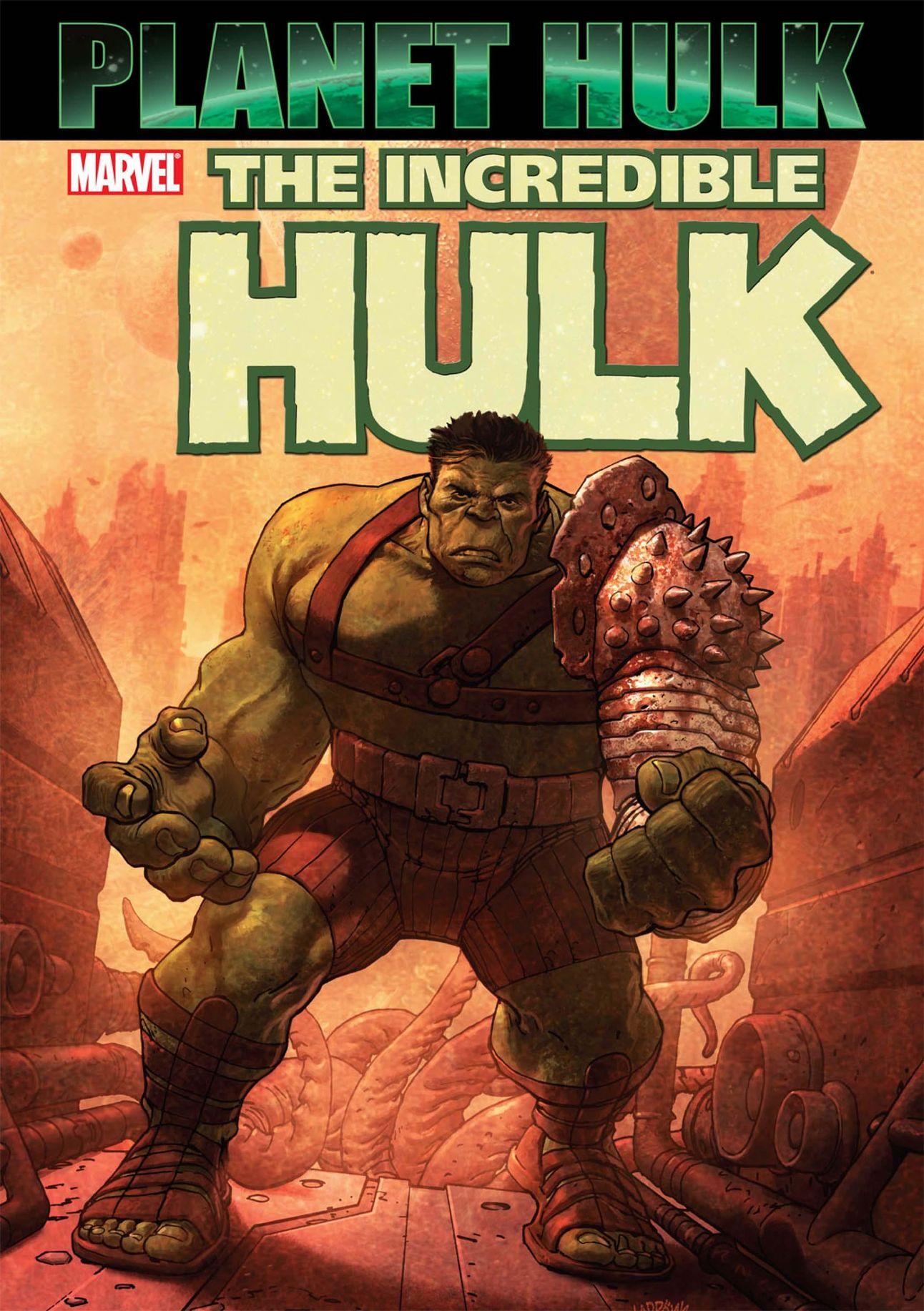 planet-hulk-trade.jpg
