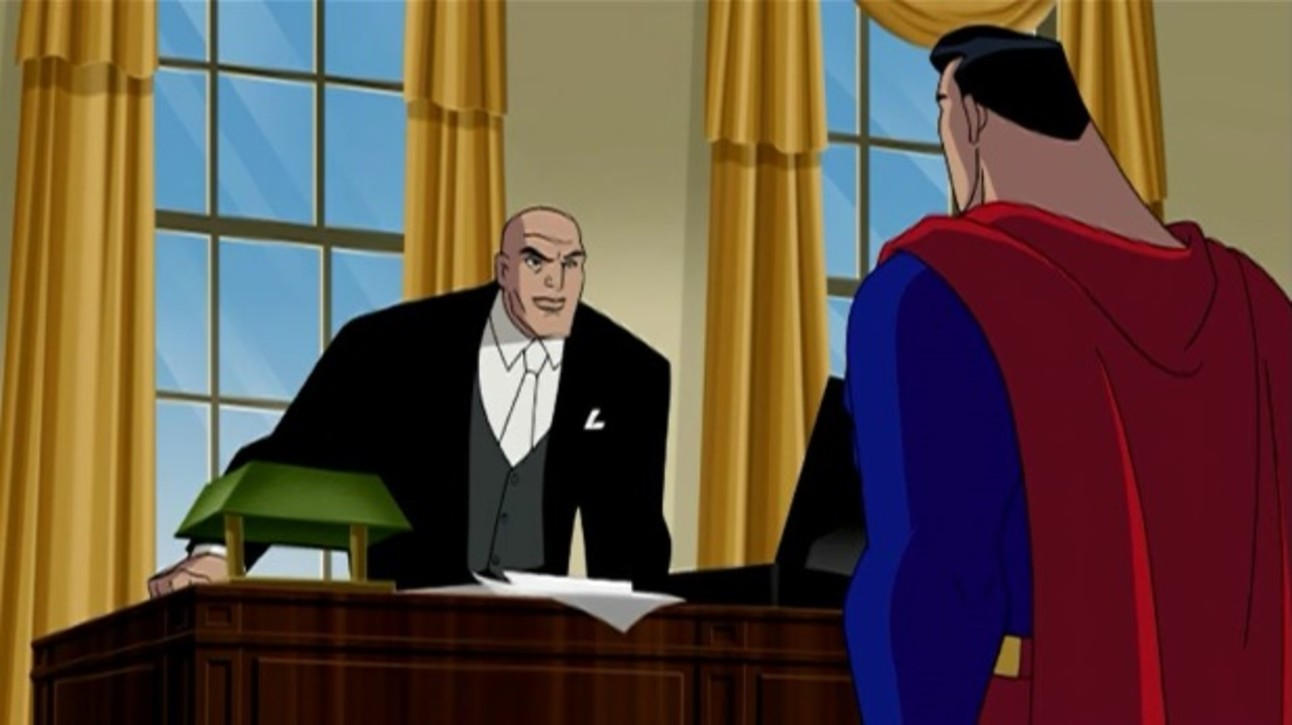 president-lex-luthor.jpg