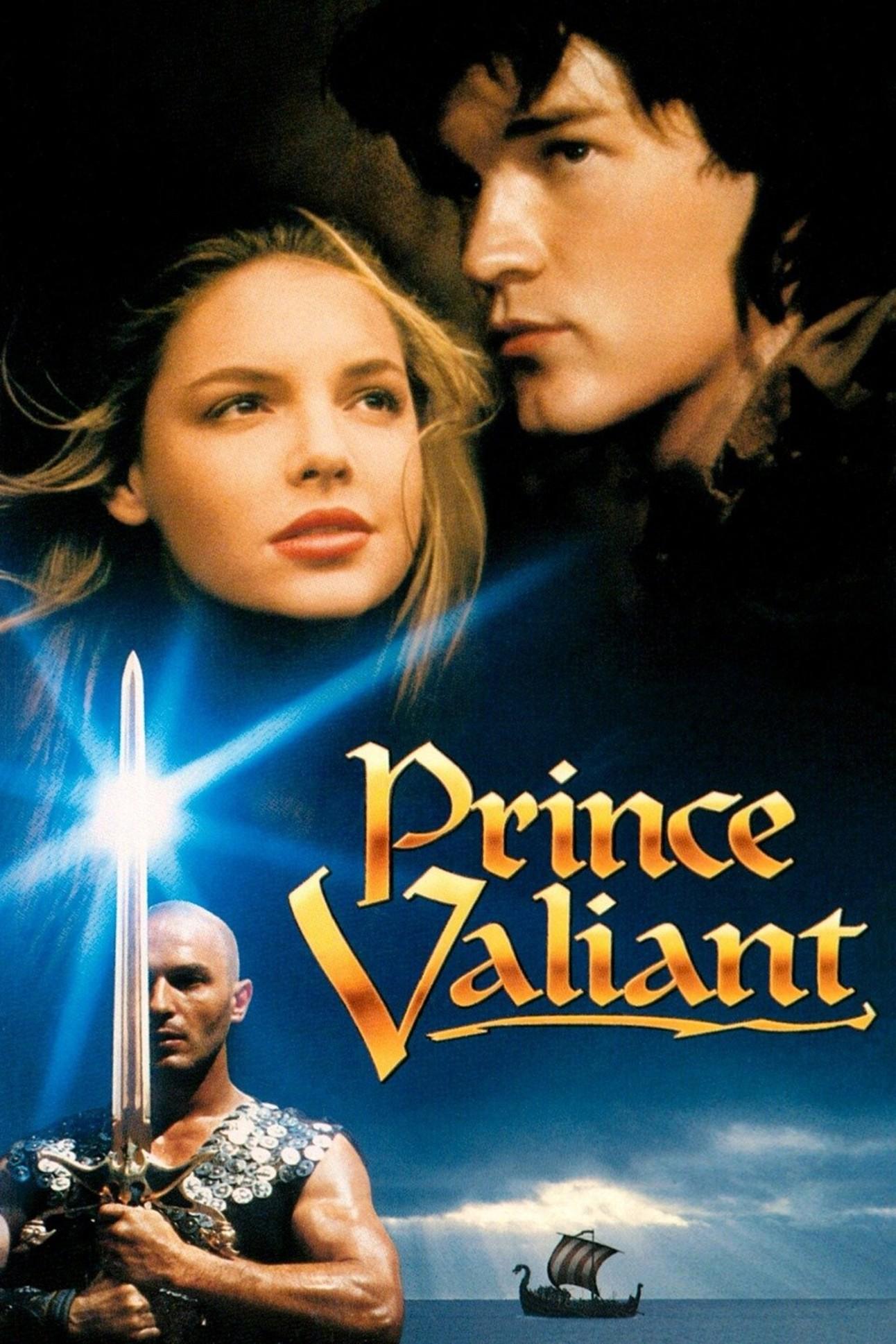 prince-valiant.jpg