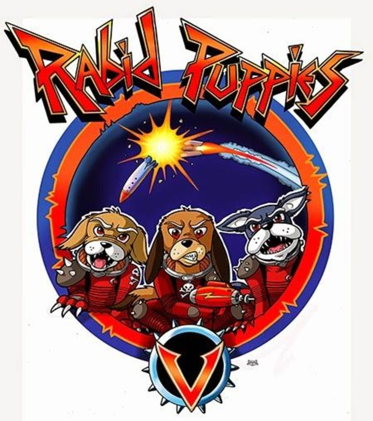 rabid_puppies_logo.jpg