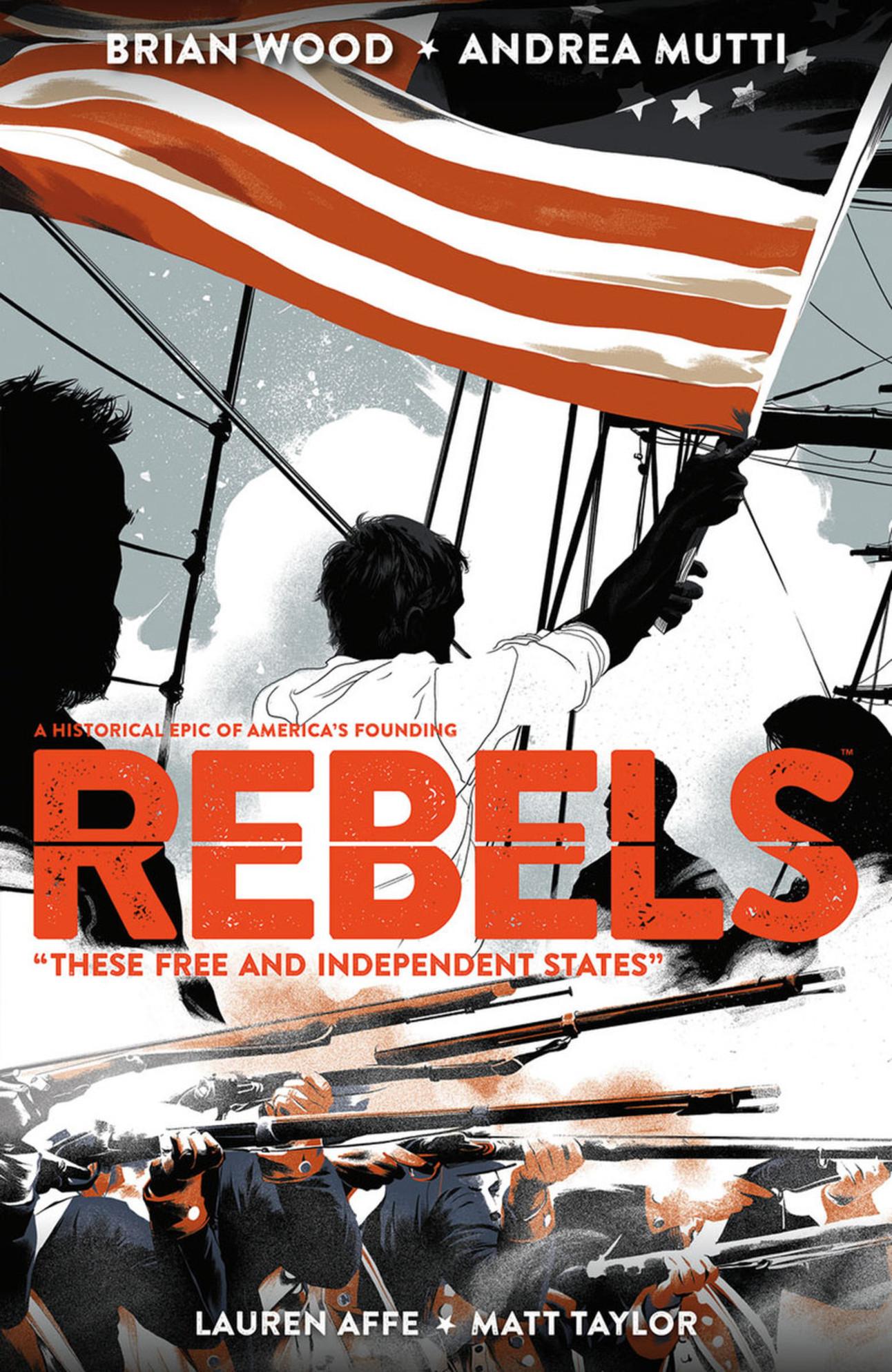 rebels_thesefreeindystates_tp.jpeg