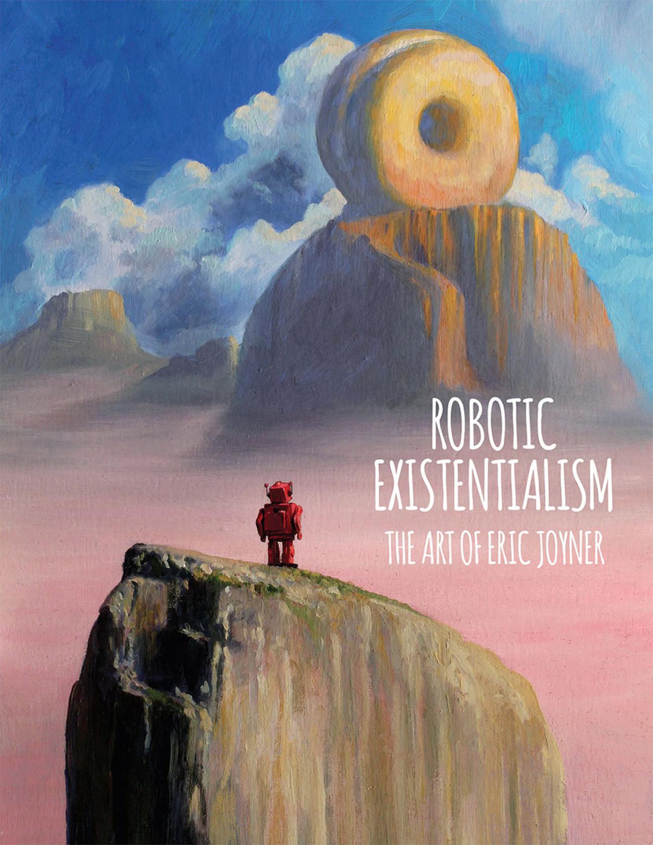 robot_existentialism_artofericjoyner_hc.jpeg