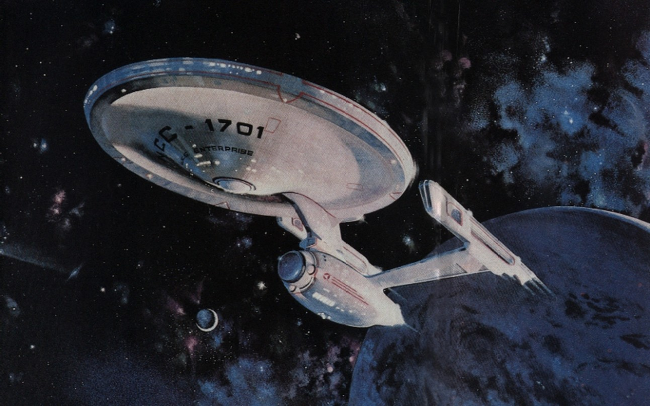 star-trek-phase-ii-enterprise1.jpg