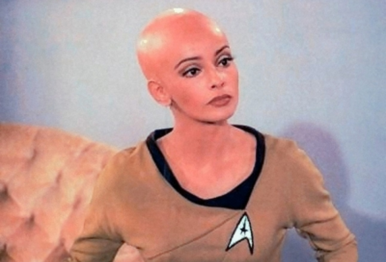 star-trek-phase2-ilia.jpg