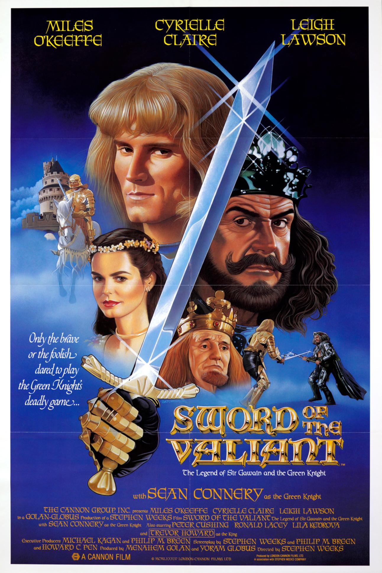 sword-of-the-valiant.jpg