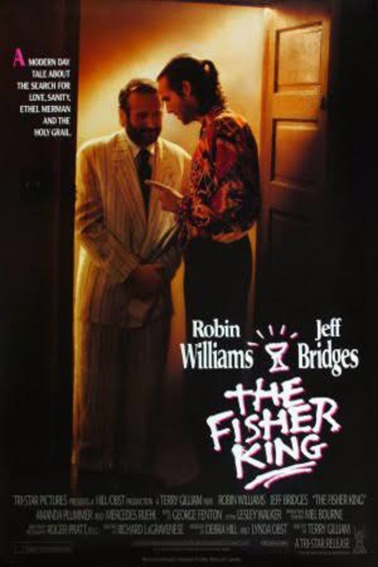 the-fisher-king.jpeg