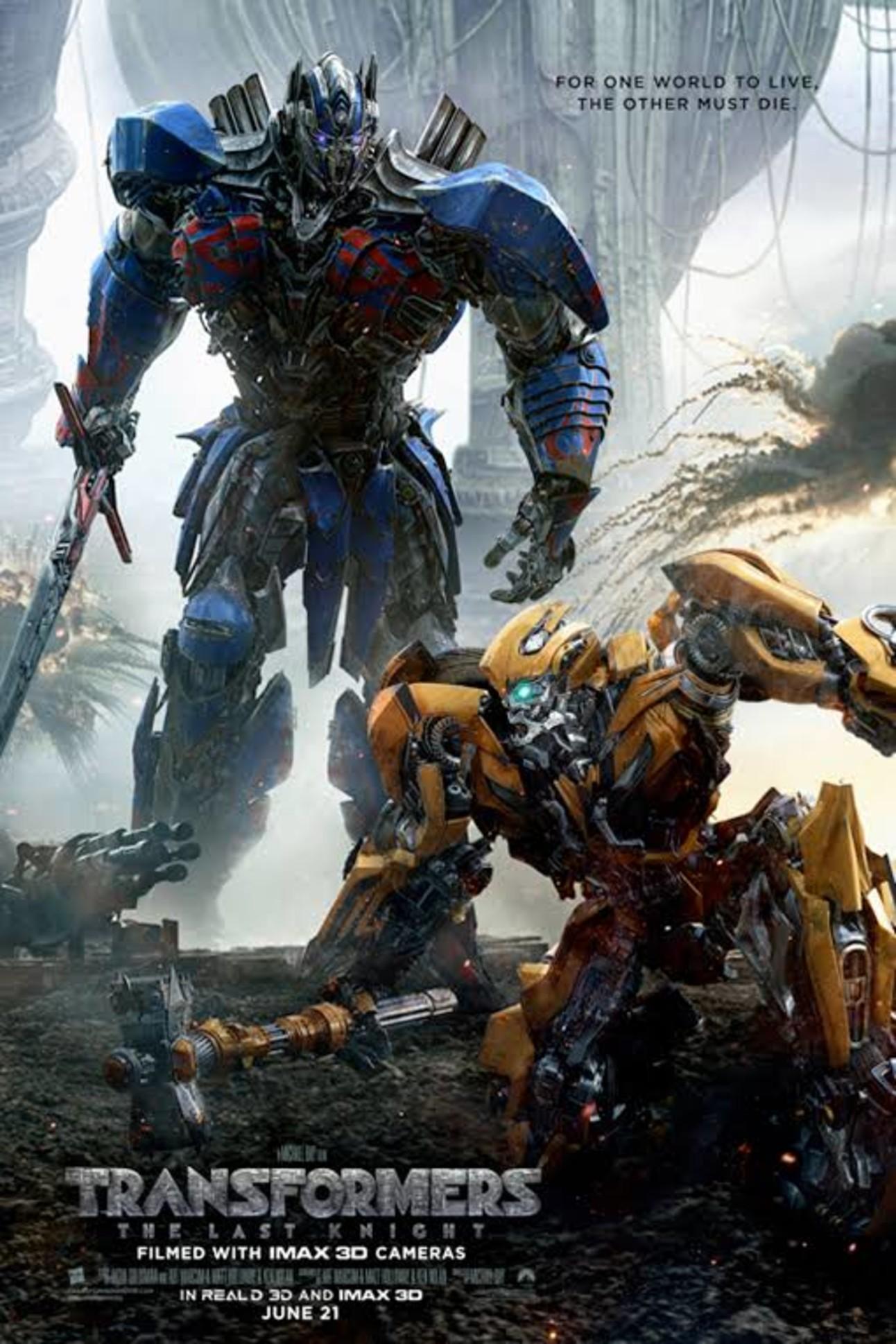 transformers-last-knight.jpeg