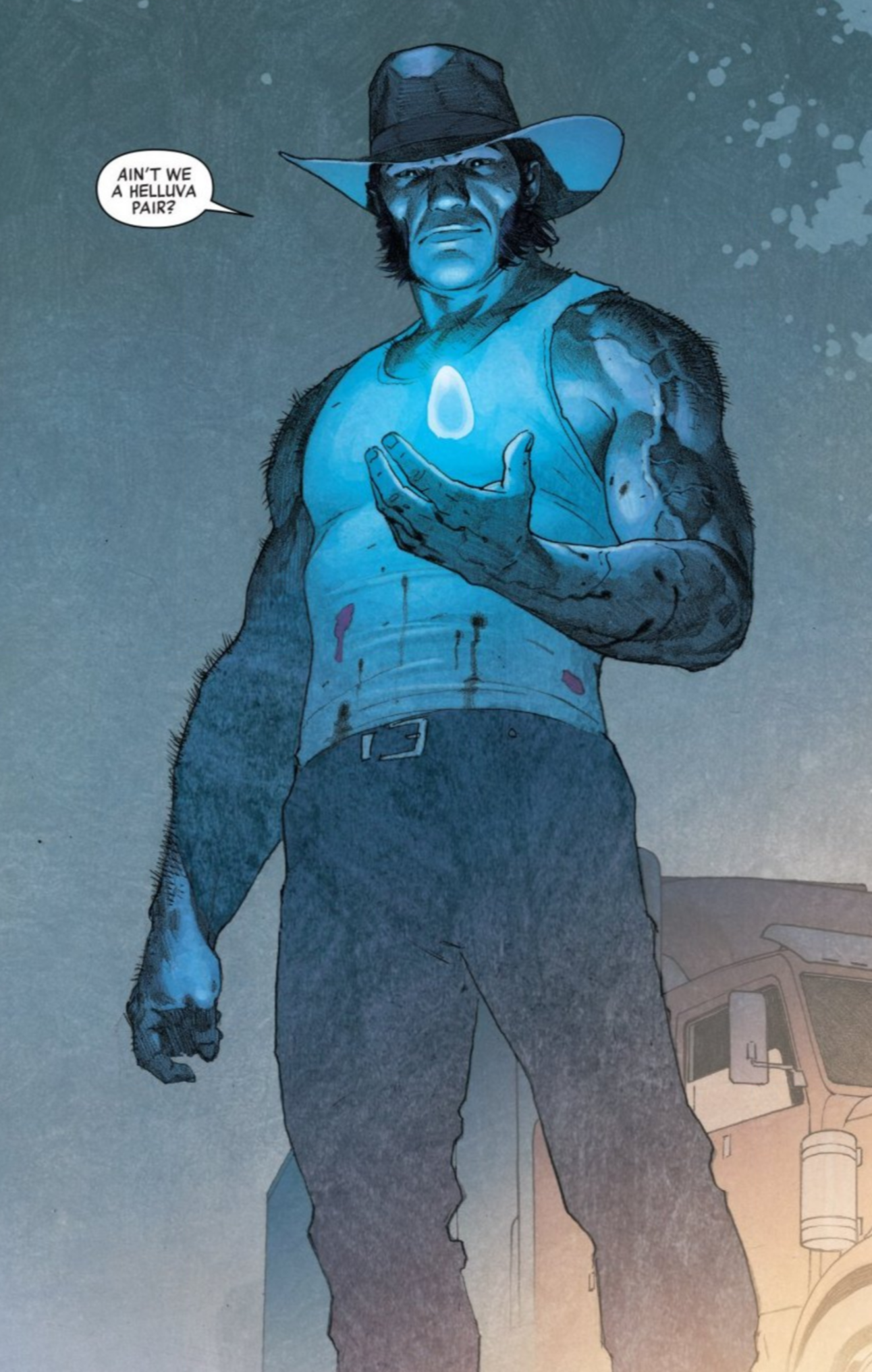 wolverine-infinity-stone.png