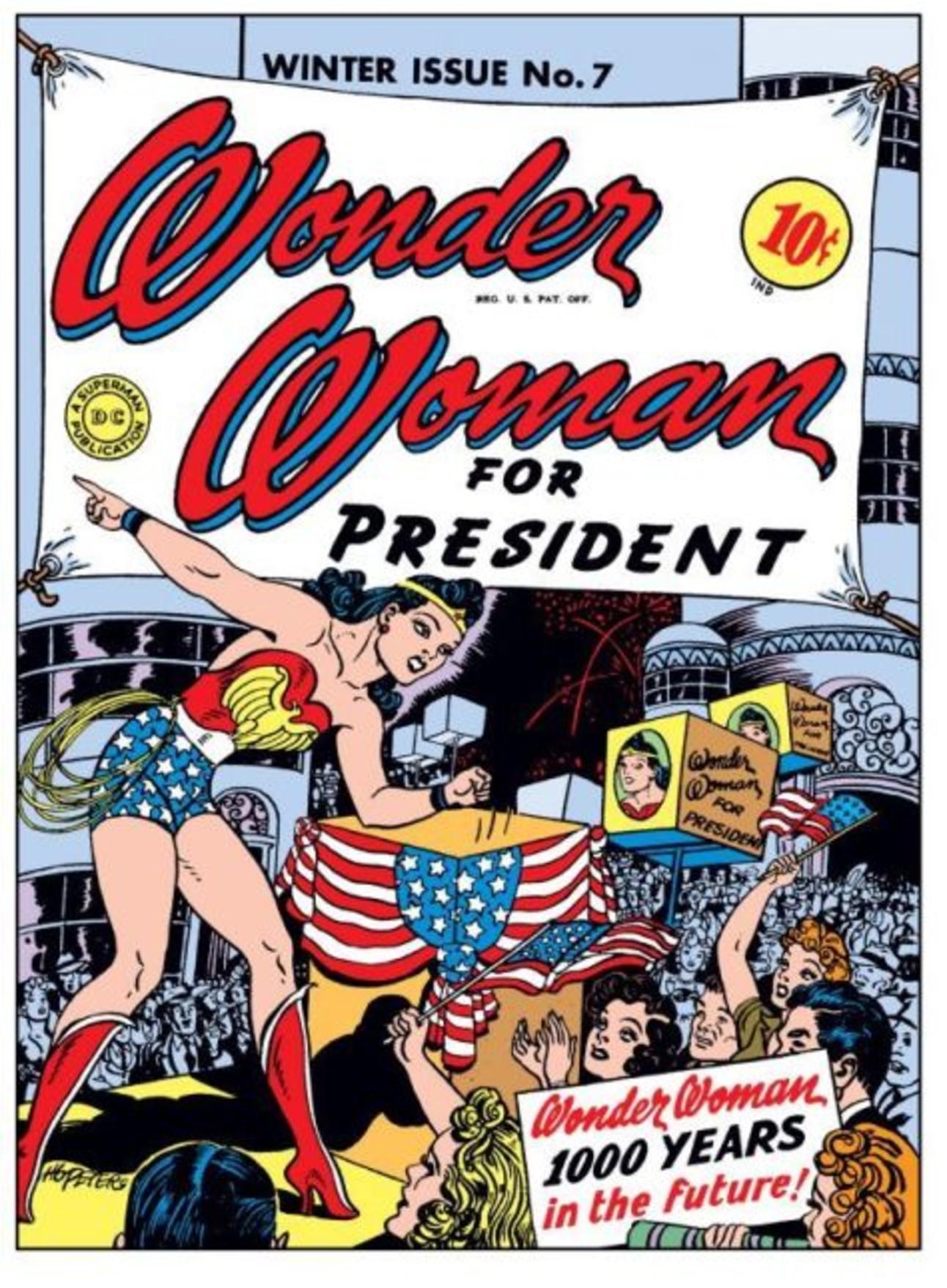 wonder-woman-for-president.jpg