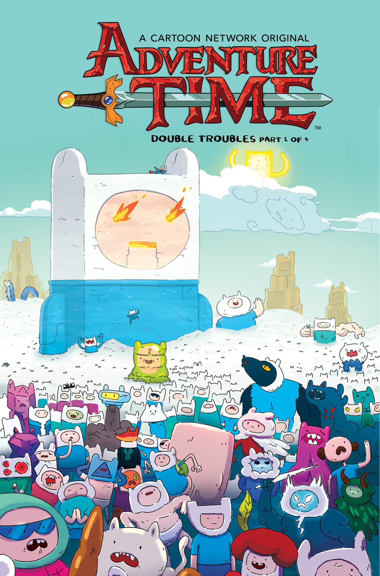 adventure_time_70.png