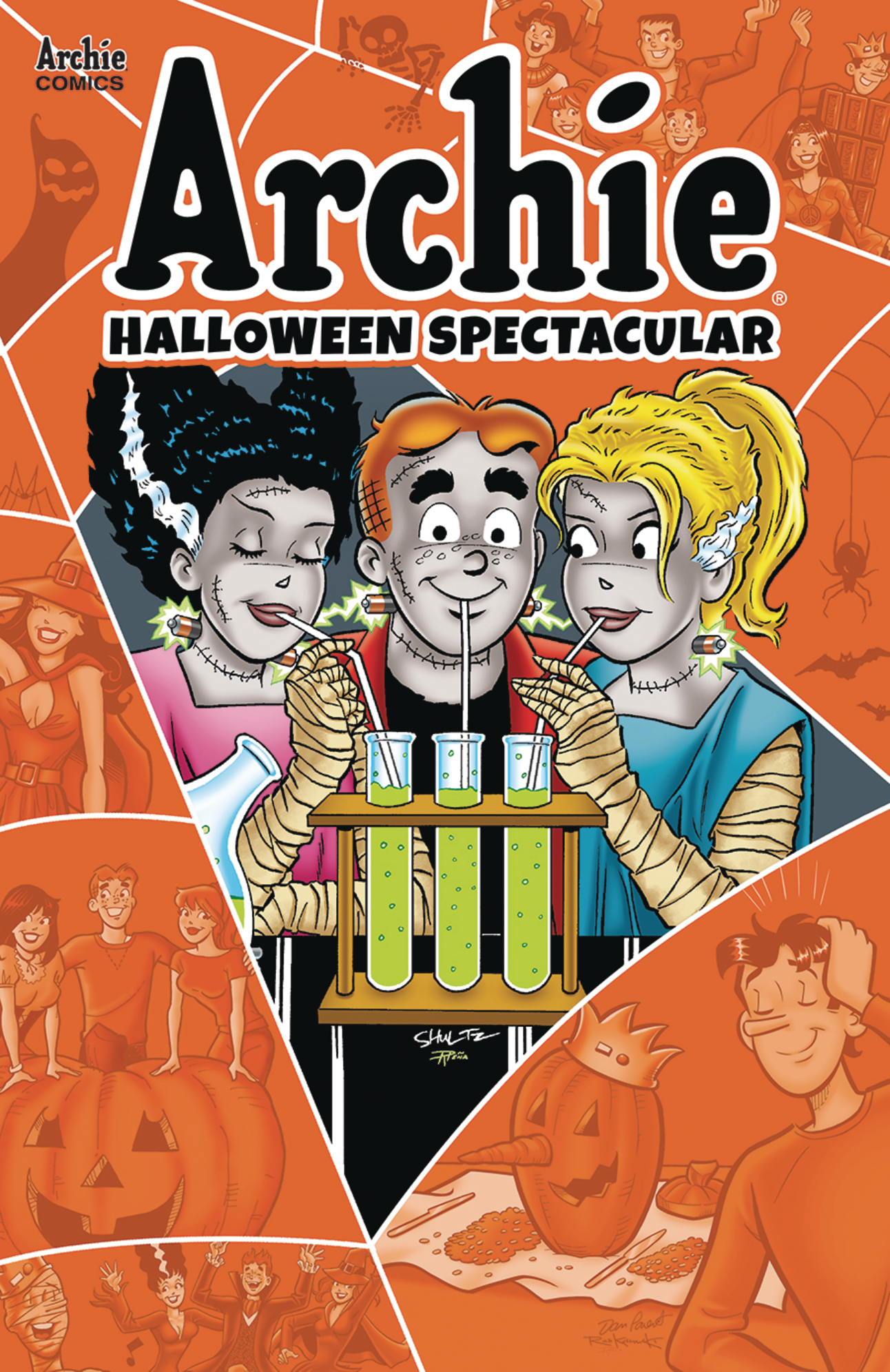 archie_halloween_spectacular_1.png