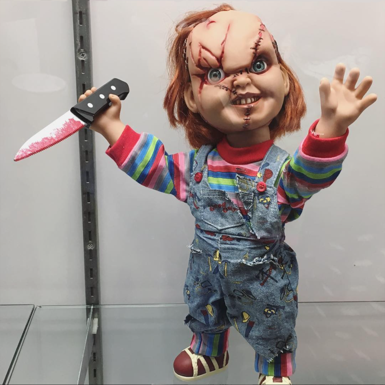 chucky2.png