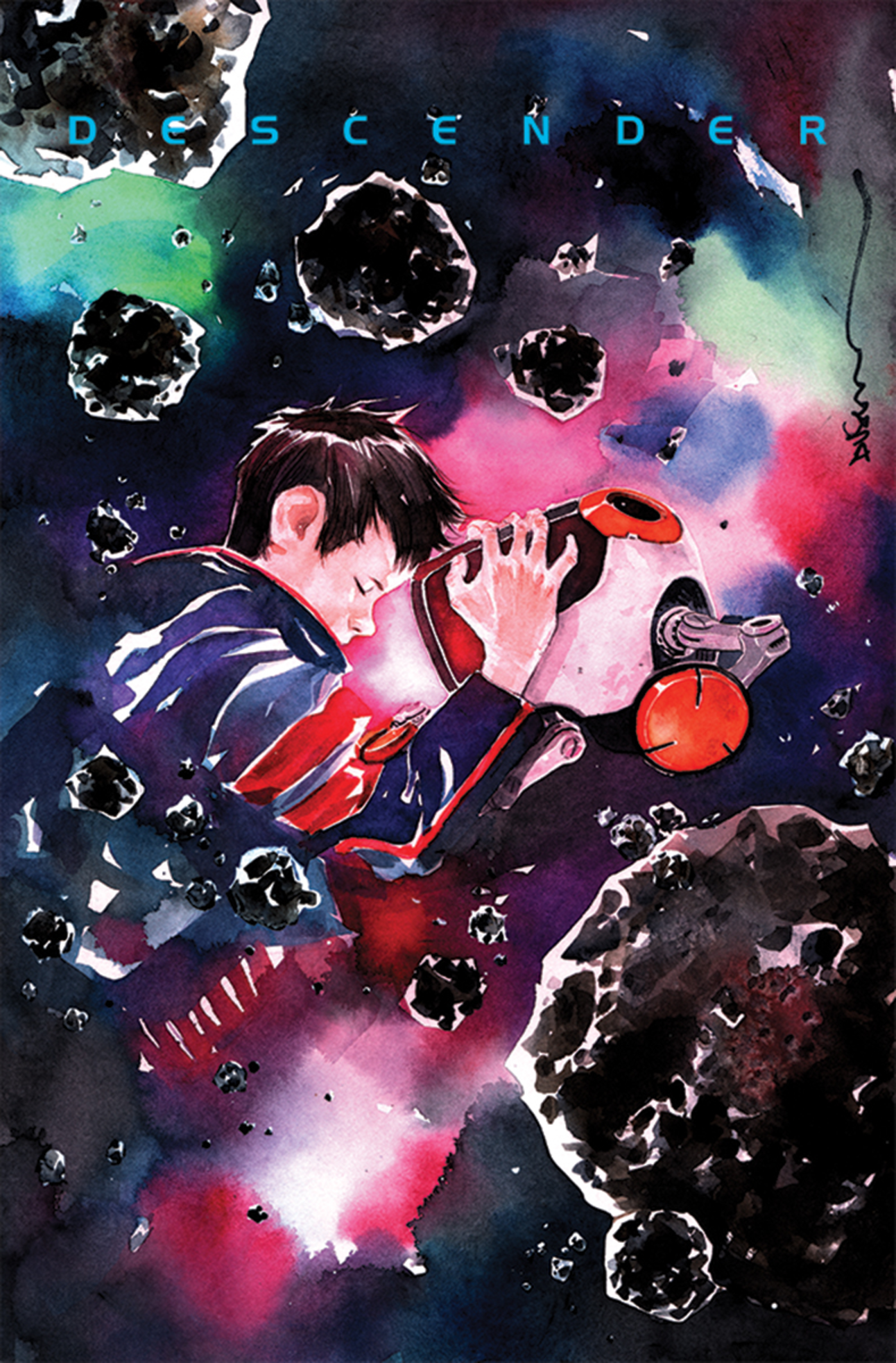 descender_25.png