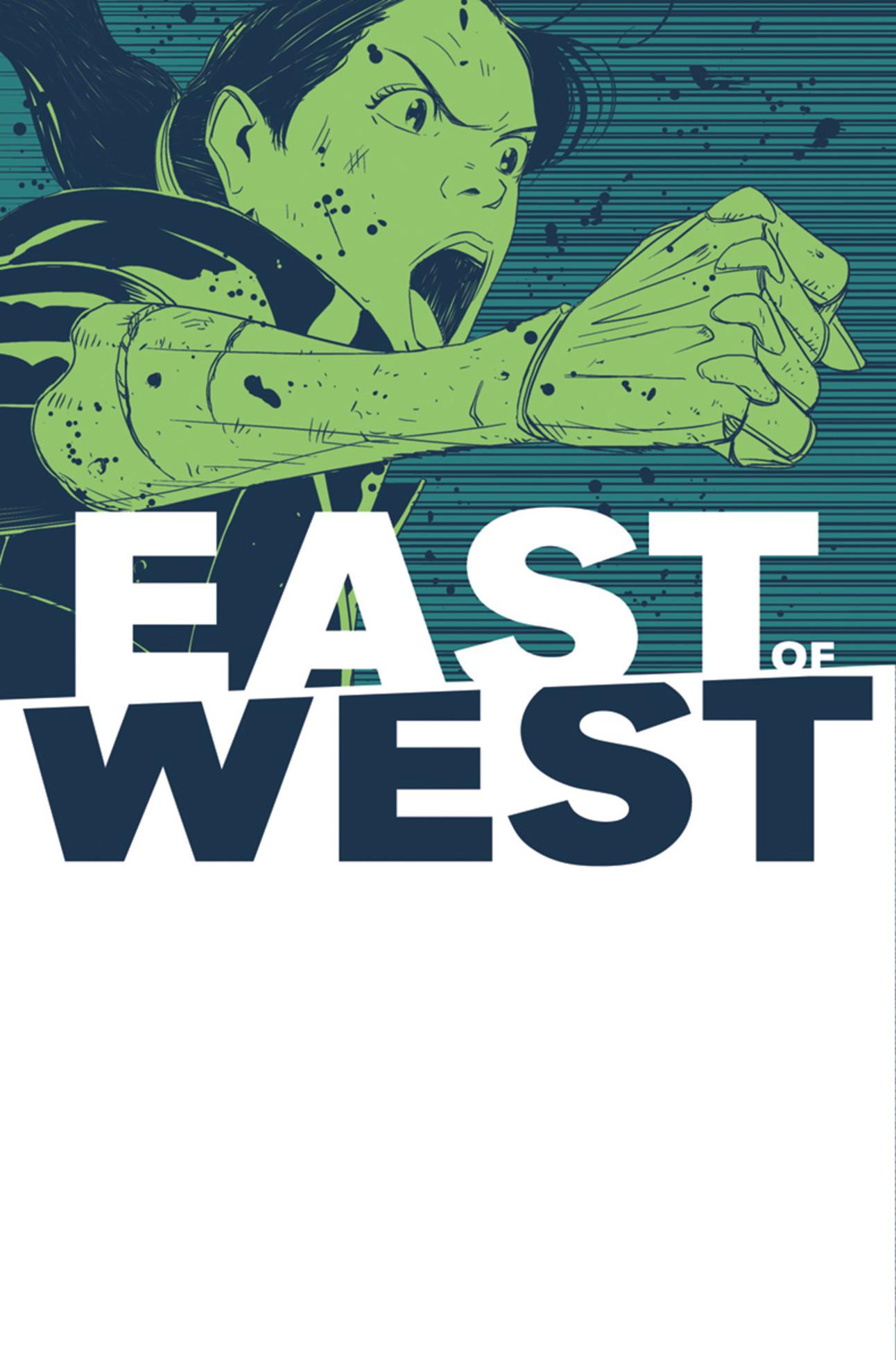 eastofwest-36_cvr.jpg