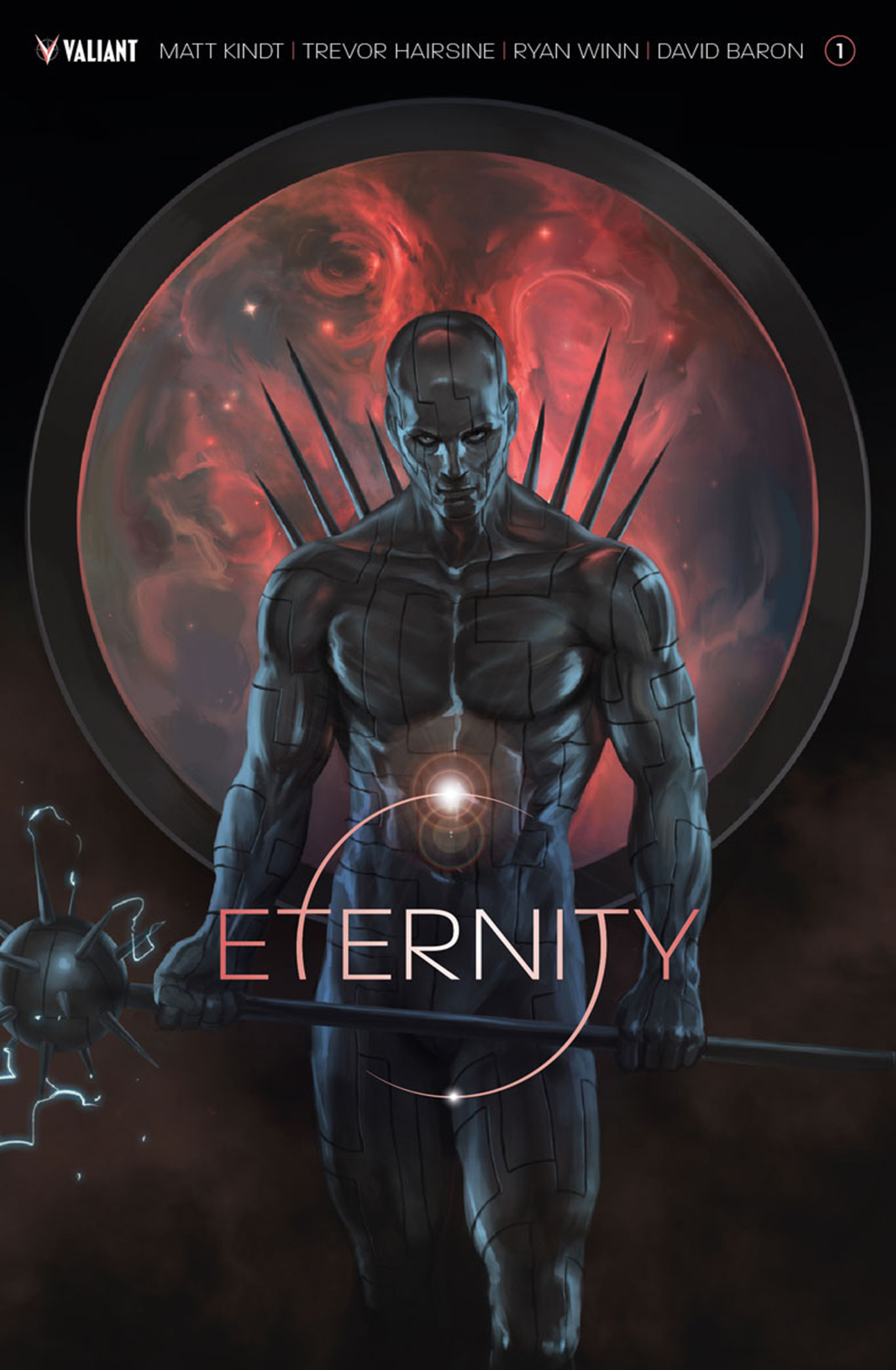 eternity_1.png