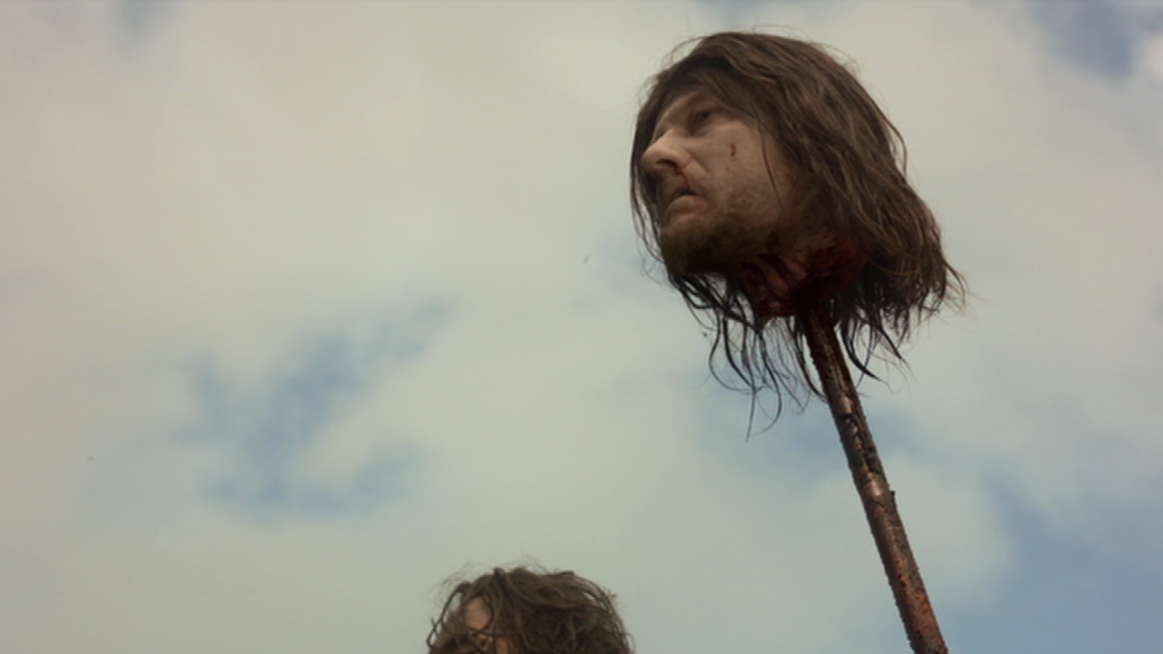 game-of-thrones-heads-on-pike.png