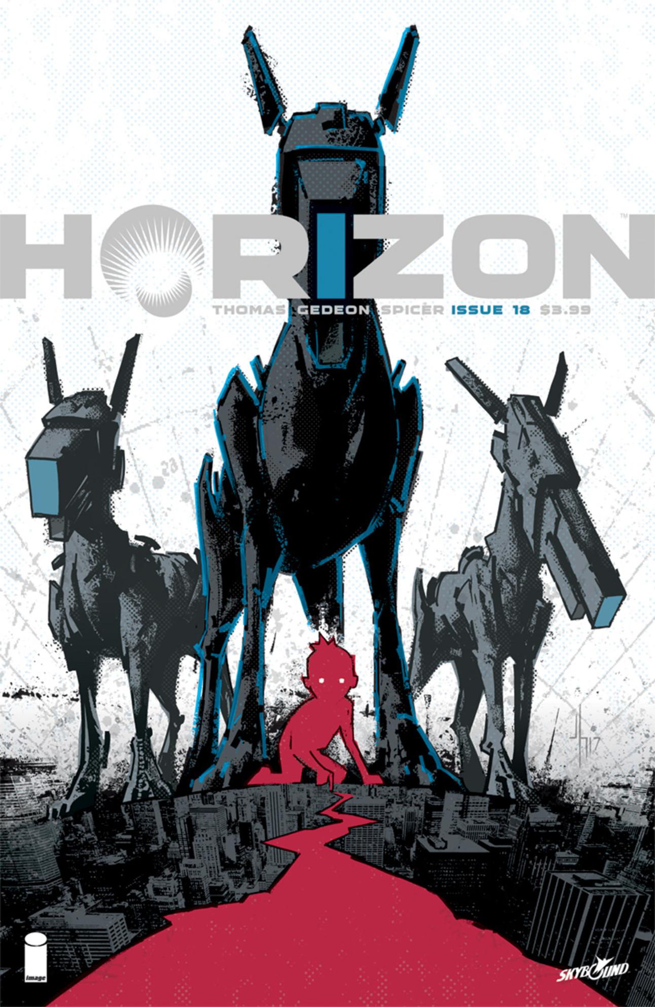 horizon_18.jpg