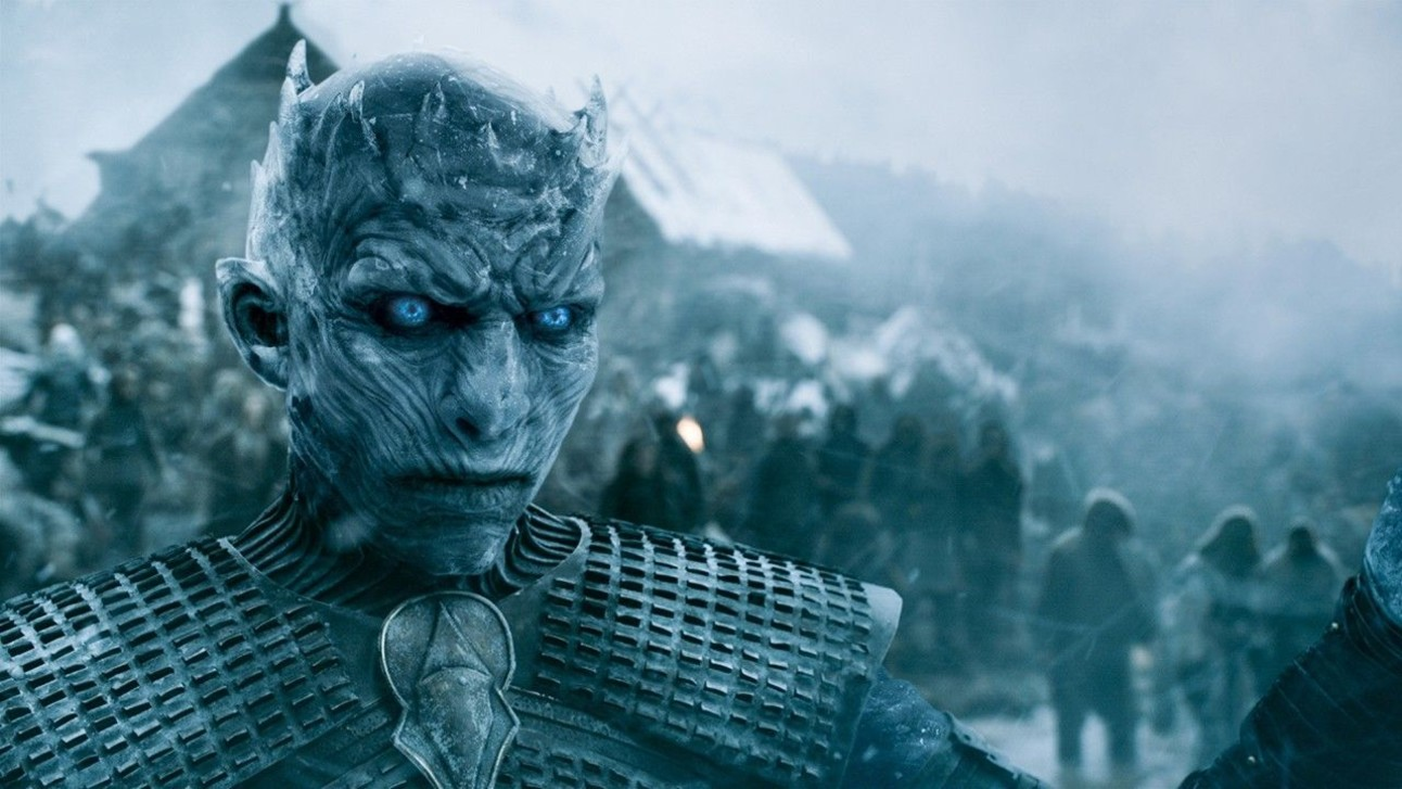 ice-white-walker.jpeg