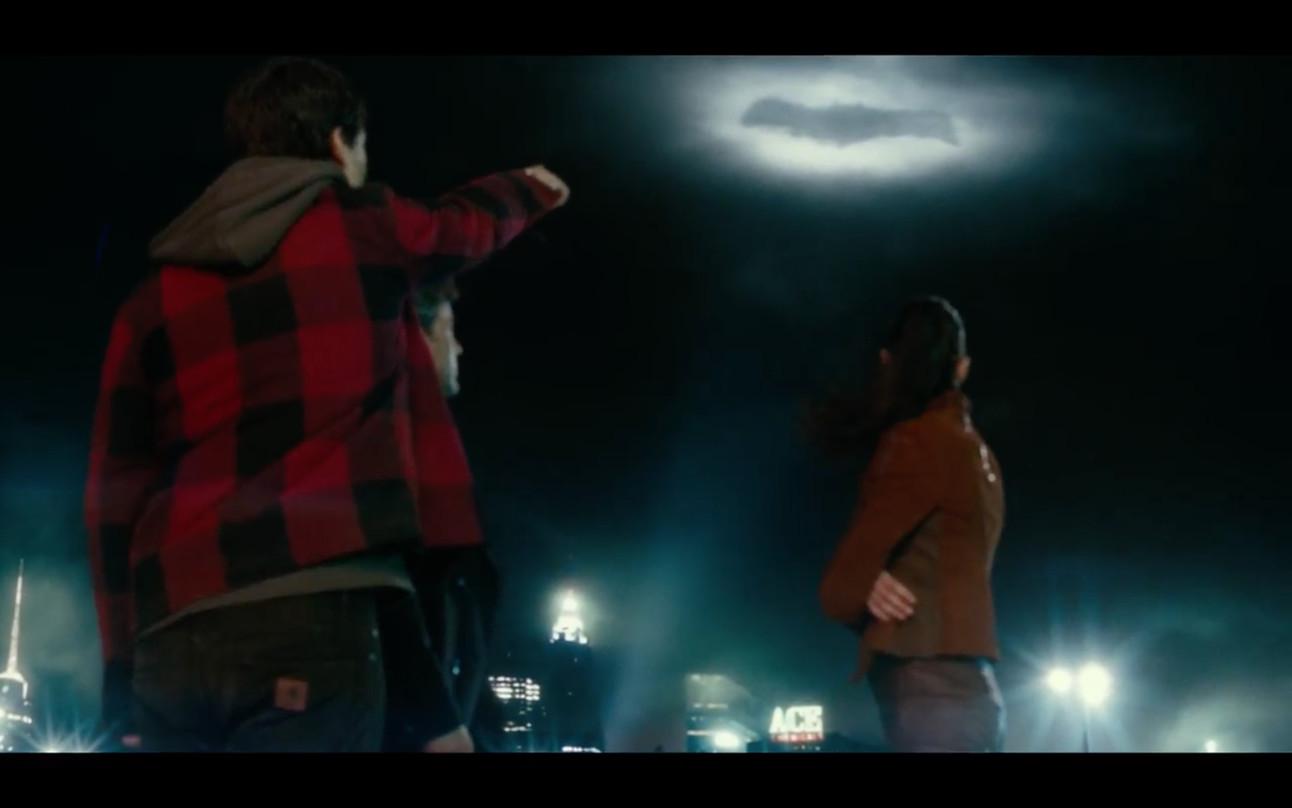 justice-league-final-trailer-27.21_am.jpg