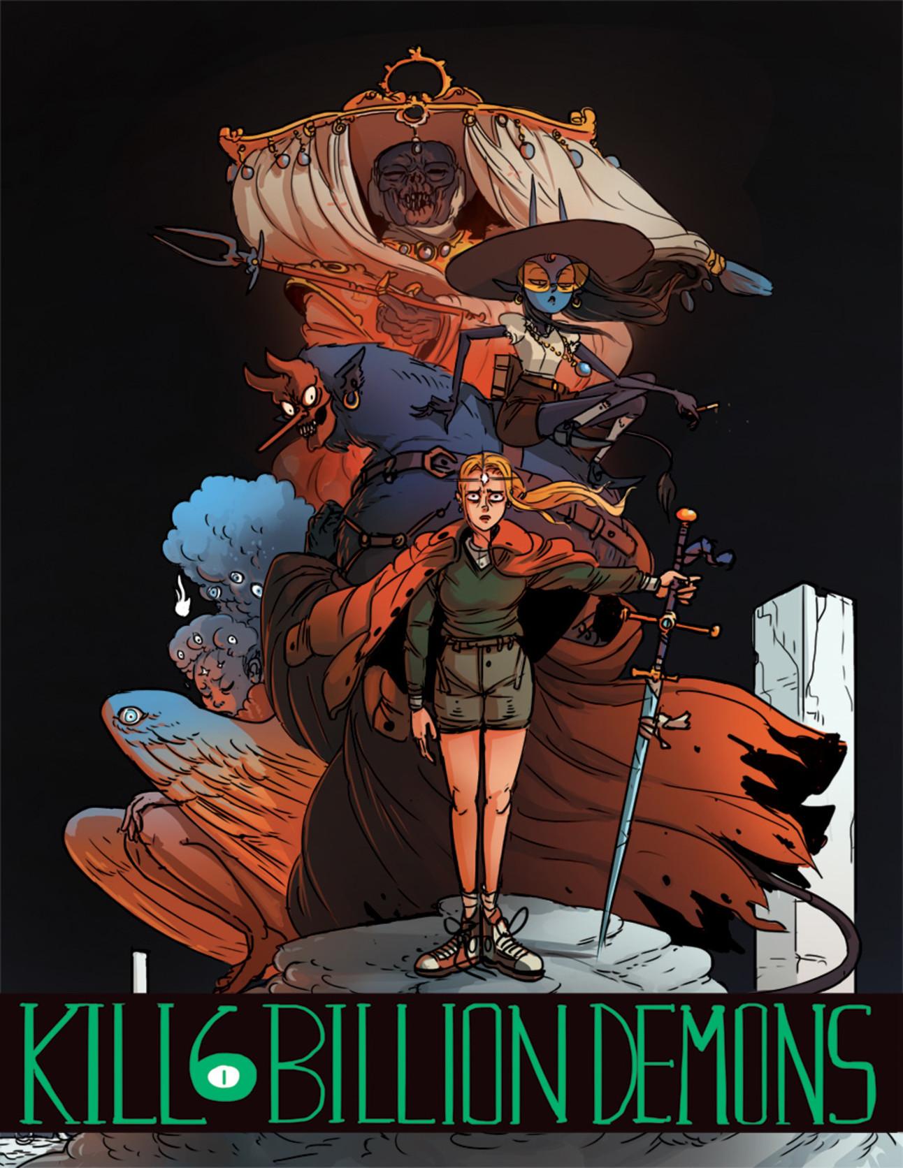 killsixbilliondemons_v2_tp.jpg