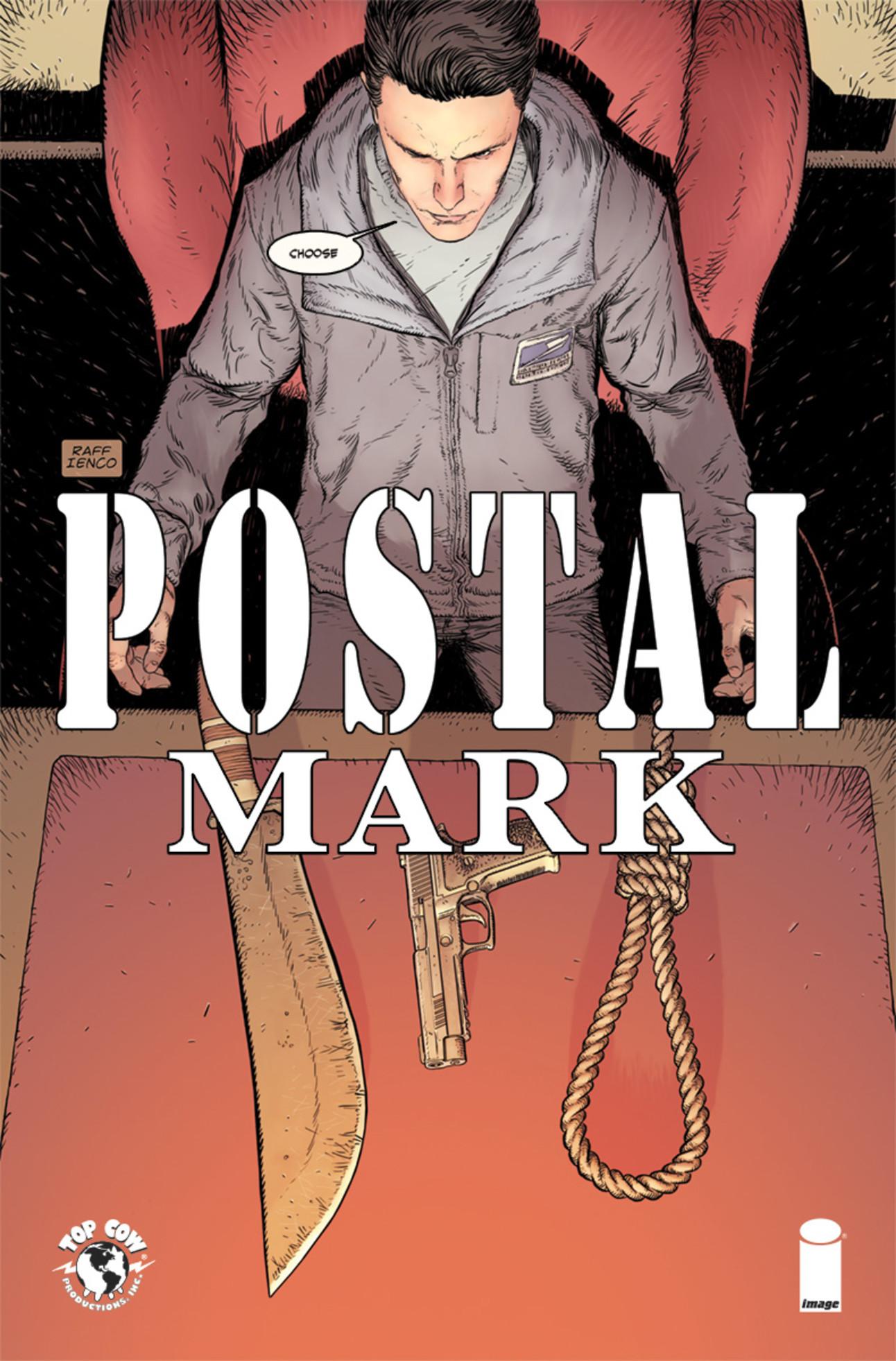 postal_mark.jpg