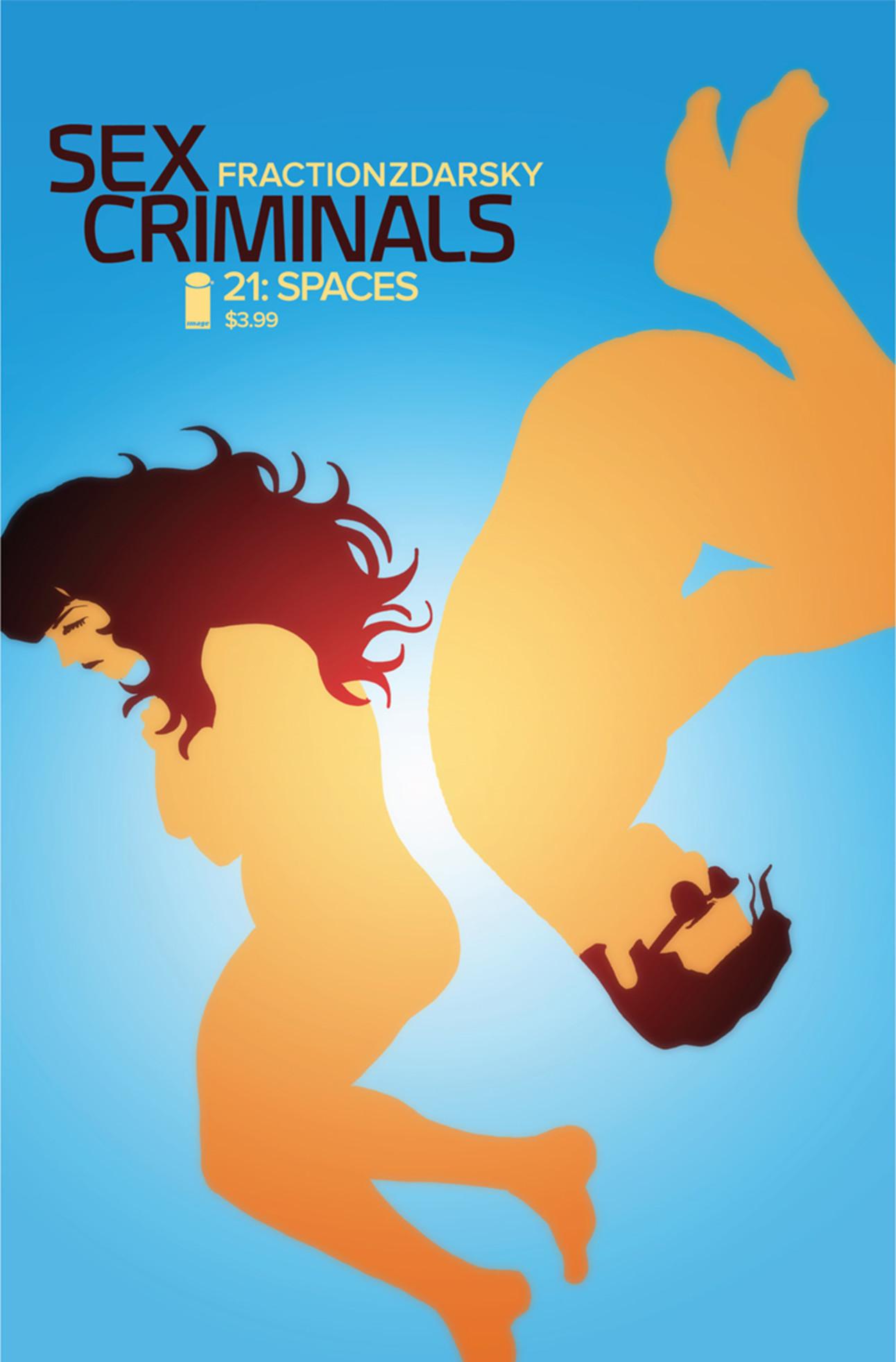 sexcriminals_21a.jpg