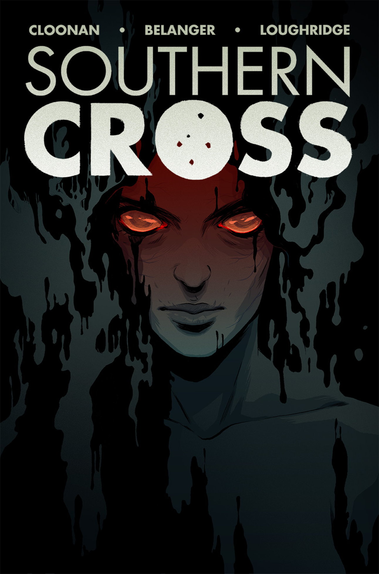 southern_cross_13.png