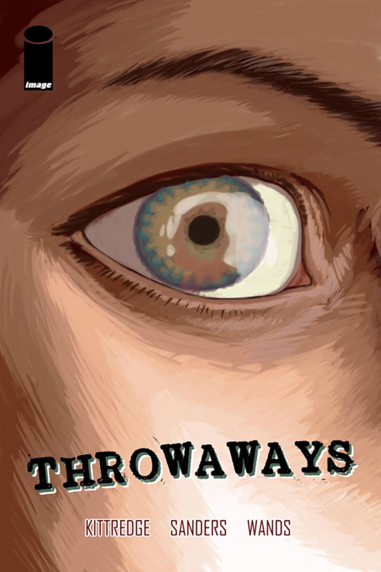throwaways_11.jpg