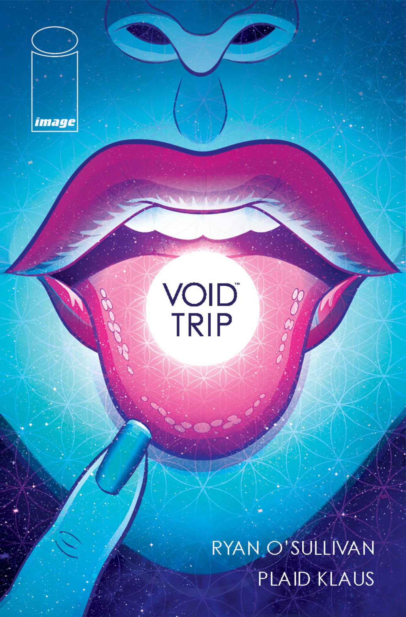 voidtrip_03.jpg