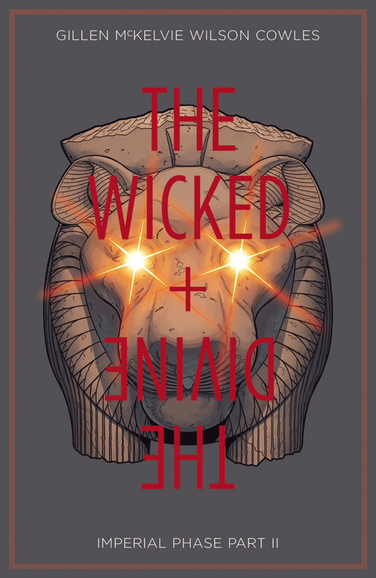 wickeddivine_v6.jpg