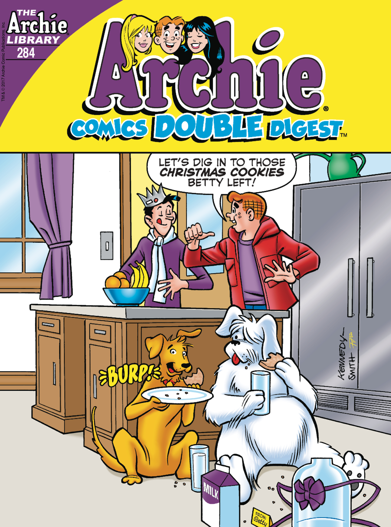 archis_double_digest_284.png