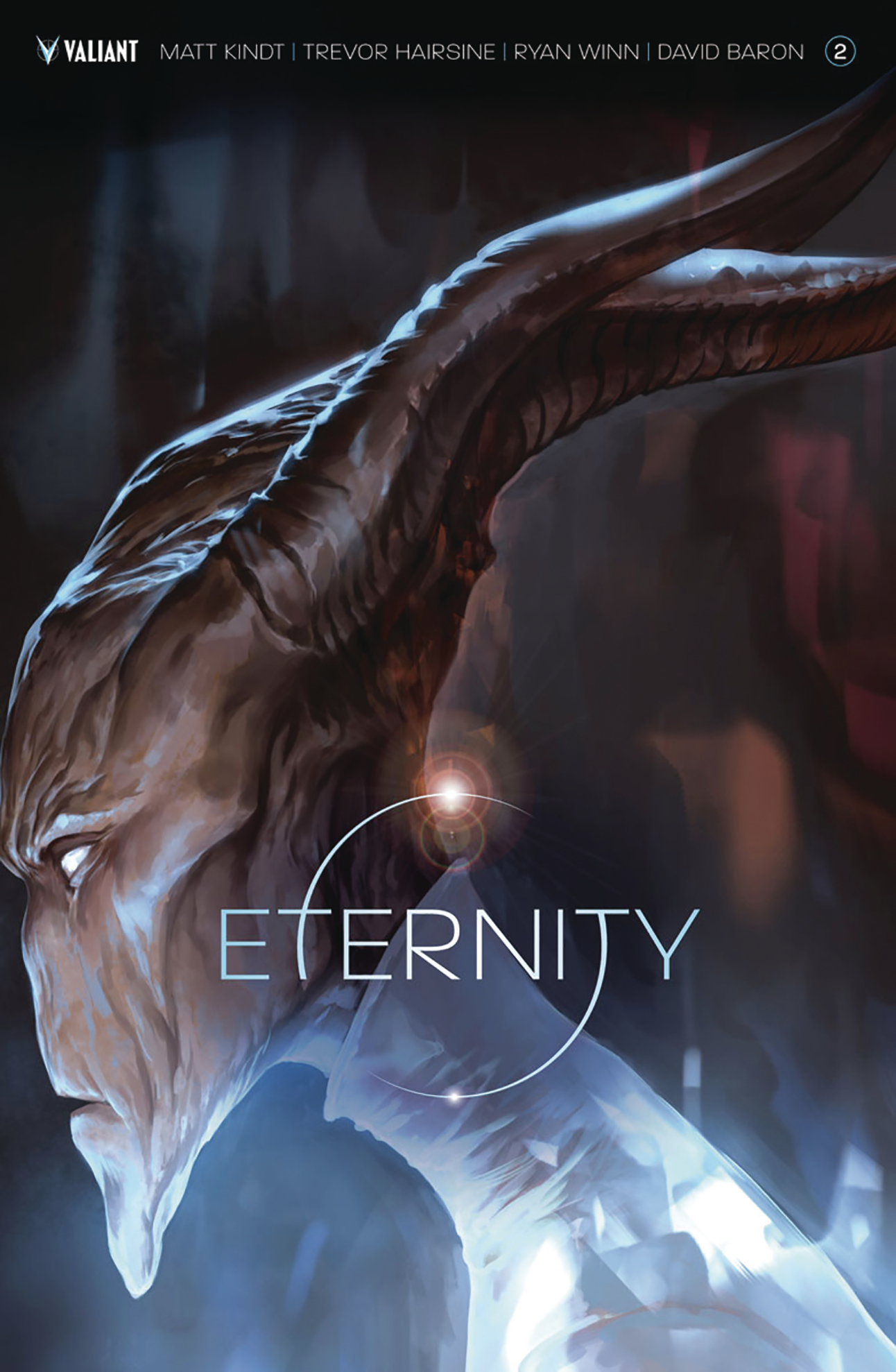 eternity_2.png