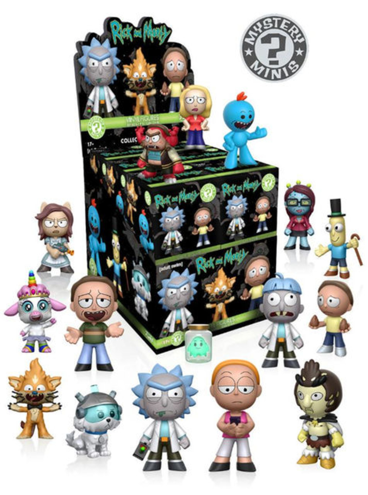 funko-mystery-minis_-rick-morty-series-1-2.5-inch-vinyl-figure-blind-packs-cd09a0a5.zoom_.jpg