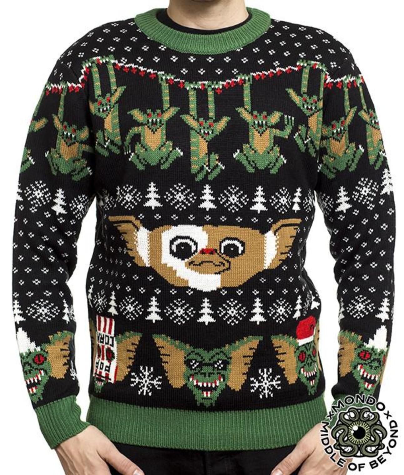 gremlins_sweater.jpg
