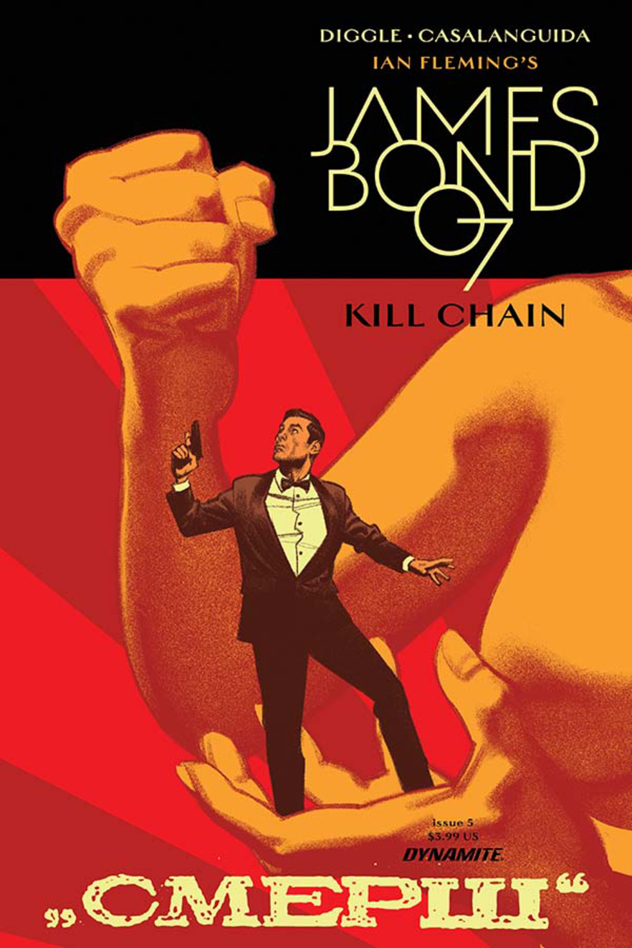 james_bond_kill_chain_5.png