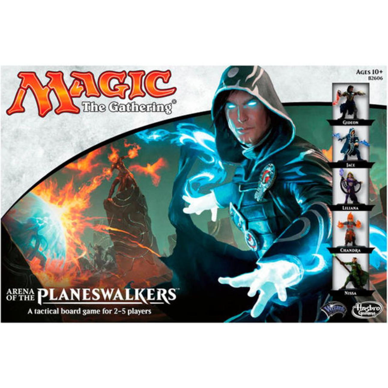 magic-the-gathering-arena-planeswalkers-game-63dc0989.zoom_.jpg