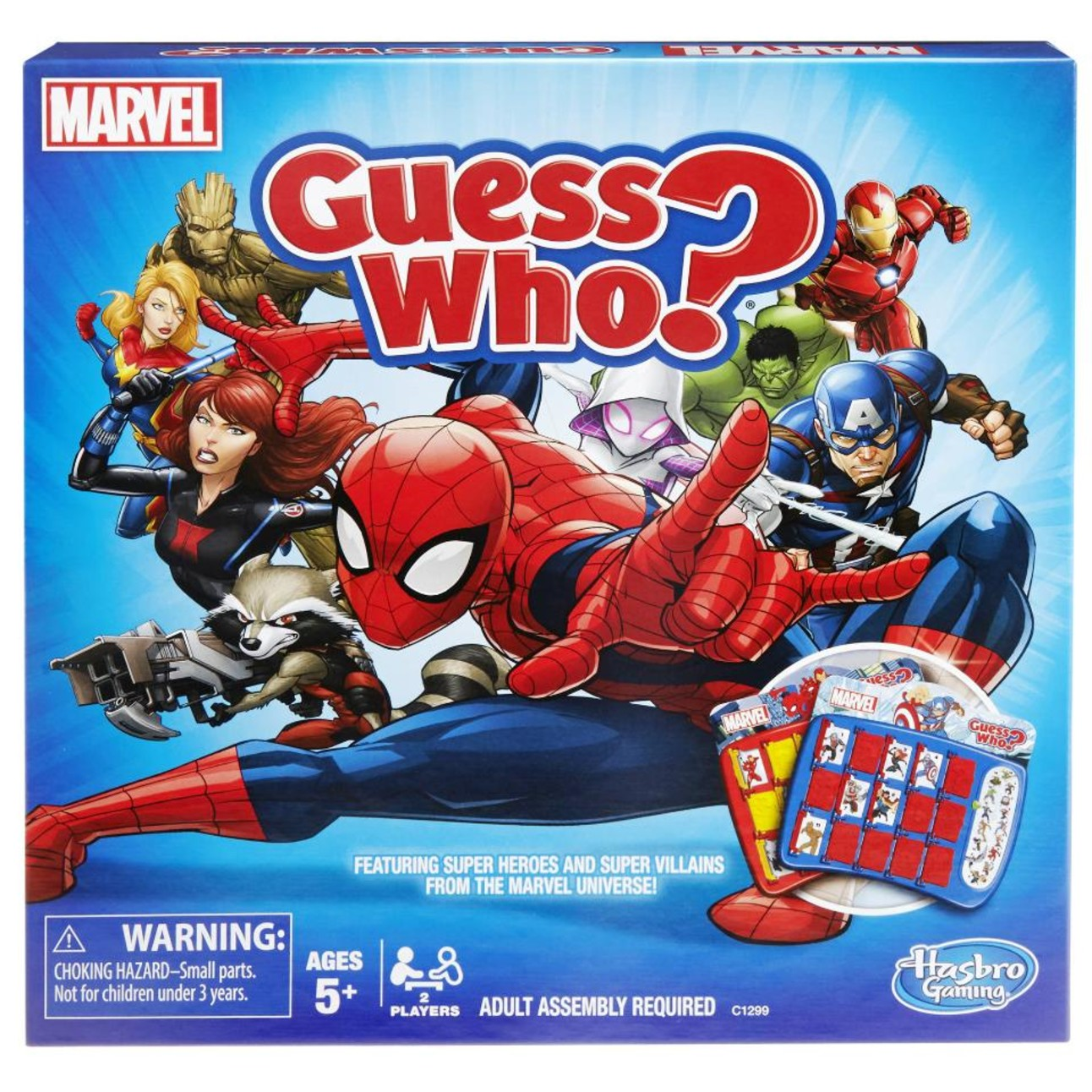 marvel-guess-who.jpeg