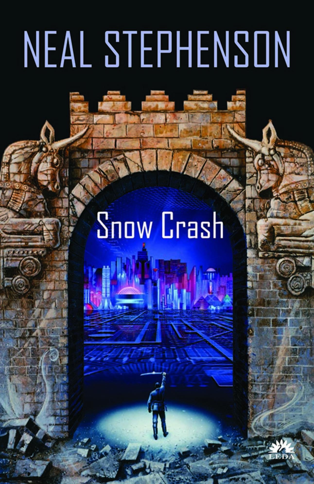 neal_stephenson_snow_crash_01.jpg