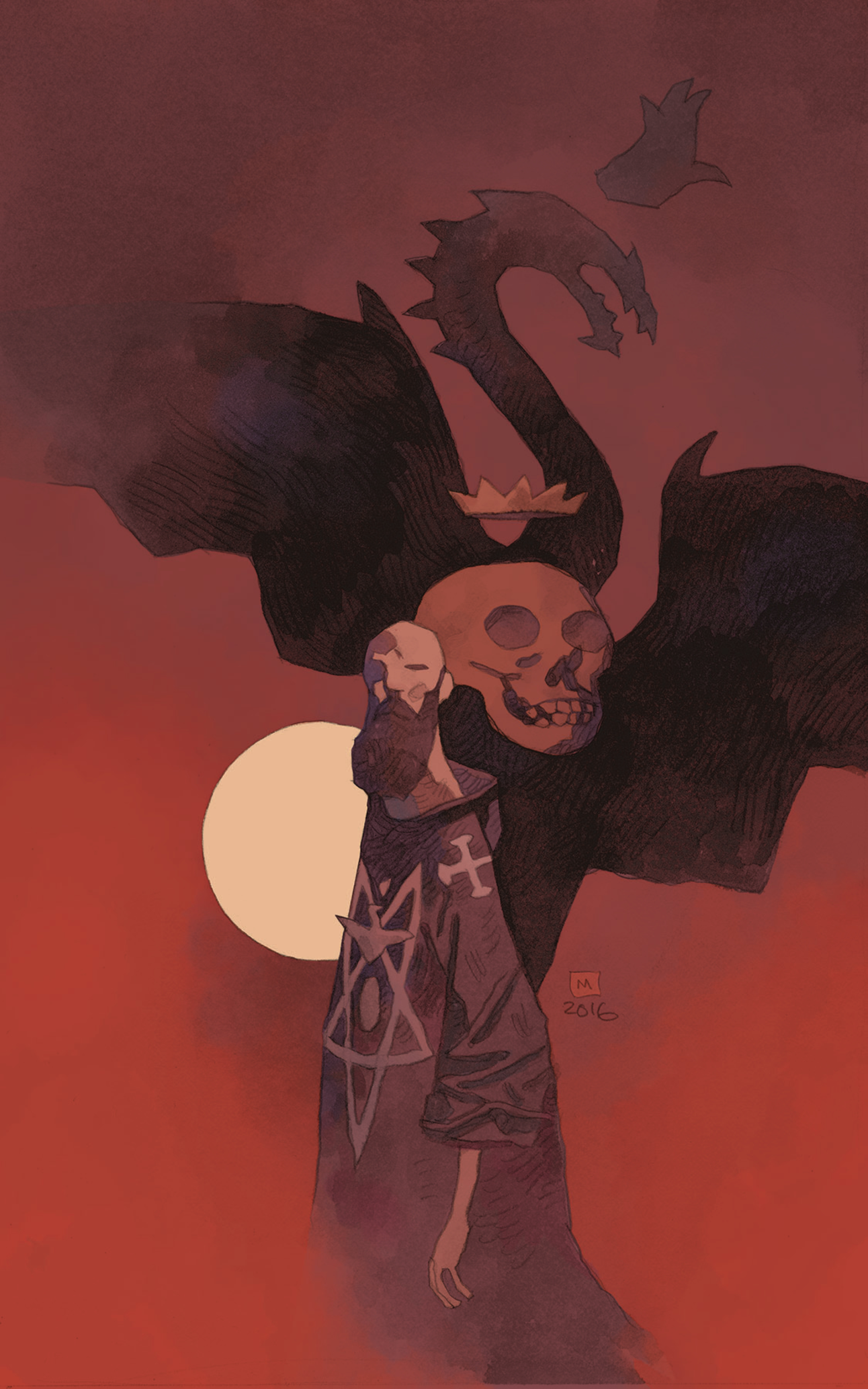 rasputin_voice_dragon_1.png