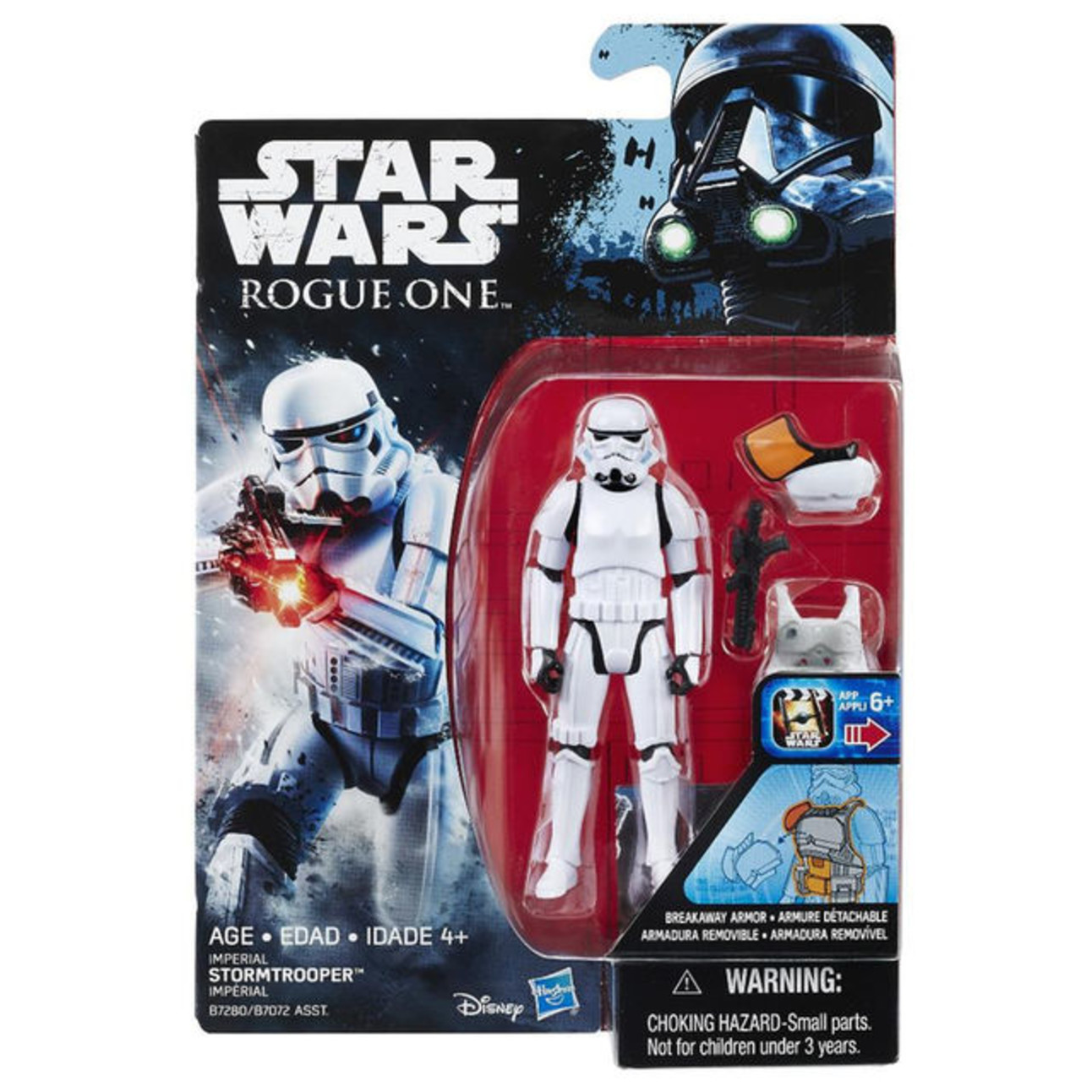 star-wars-rogue-one-3.75-inch-action-figure-imperial-stormtrooper-e3325f7d.pt01.zoom_.jpg