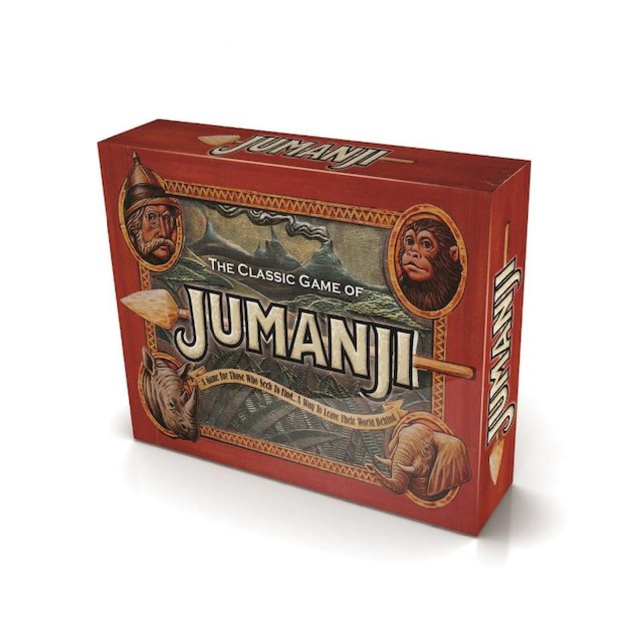 the-jumanji-classic-board-game-113312e8.zoom_.jpg