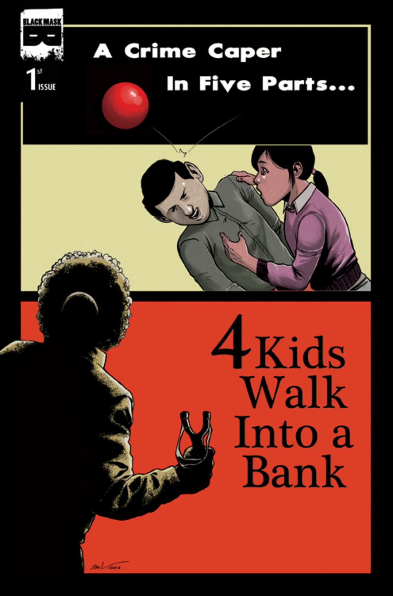 4kwiab_killers_kiss.jpg