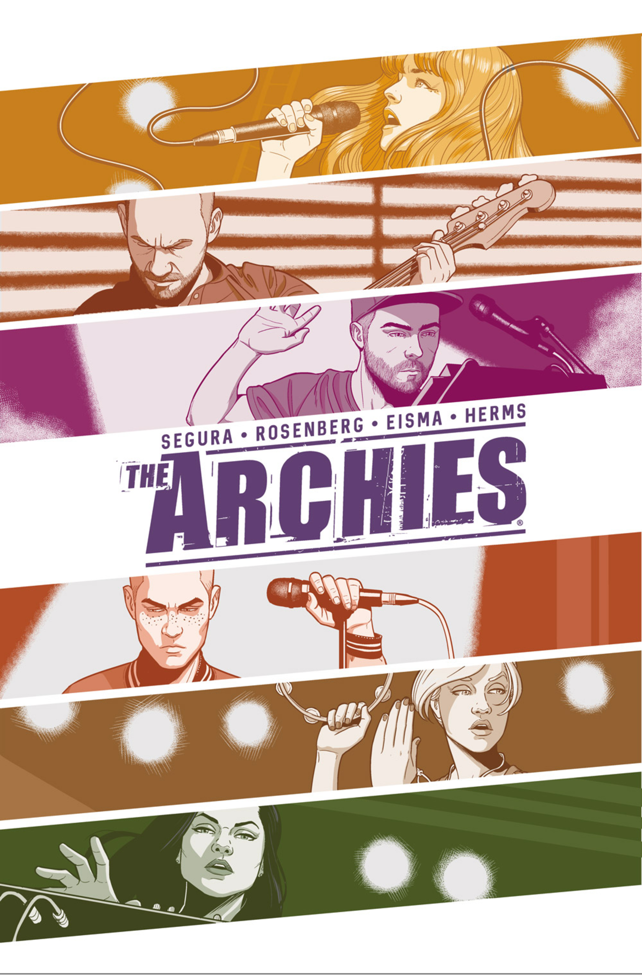 archies_3.png