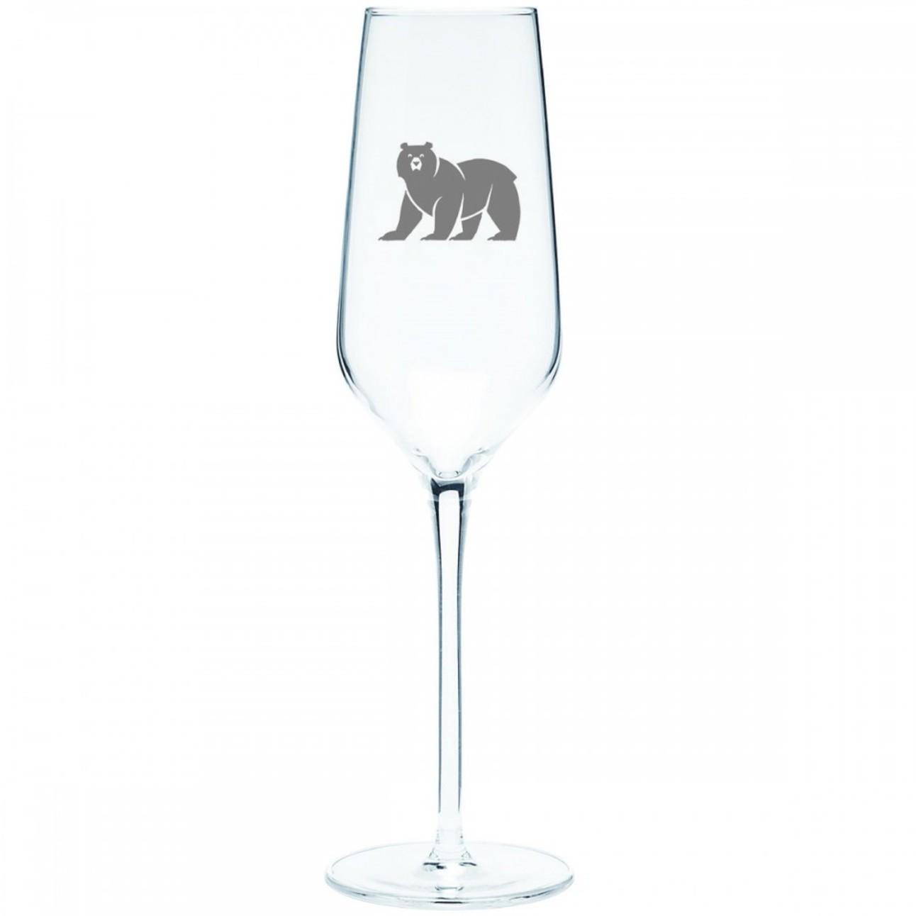 bear_glass.jpg
