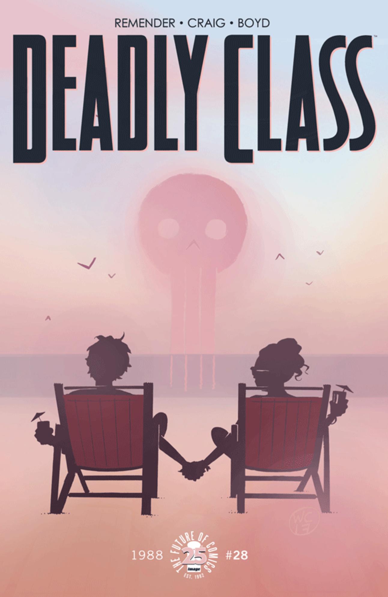 deadlyclass_24-1_1.png