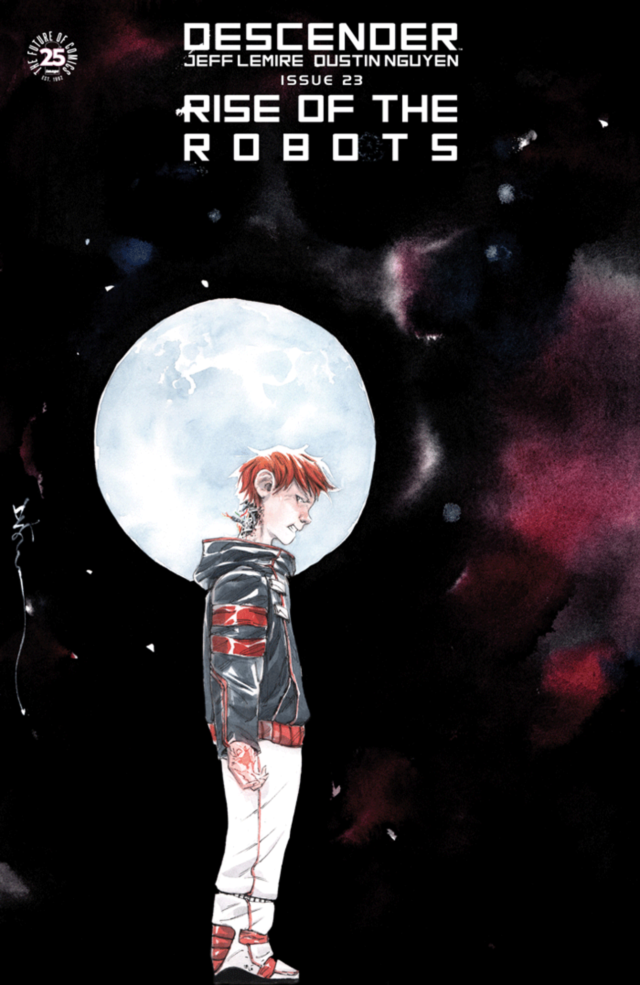 descender_23-1.png